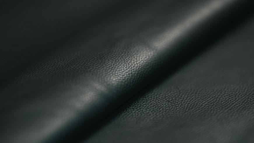 marko-popov-black-calf-leather