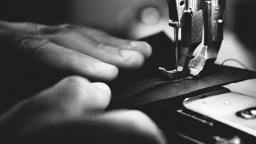 marko-popov-leather-bags-and-accessories-atelier
